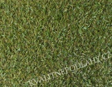 Umělý travní koberec Terraza 18mm