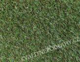 Umělý travní koberec Quinny 22mm