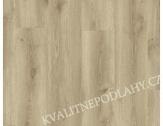 Tarkett iD Inspiration Click Contemporary Oak Natural 24285111
