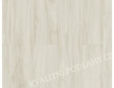 Tarkett iD Inspiration Click Woods 24265113 Elm Light Grey