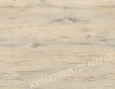 Fatra Thermofix Wood 2mm Borovice bílá rustikal 12108-1