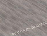 Fatra Thermofix Wood 2mm Borovice mediterian 12143-1