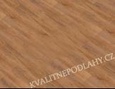 Fatra Thermofix Wood 2mm Dub caramel 12137-1