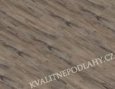 Fatra Thermofix Wood 2mm Dub podzimní 12163-1