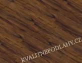 Fatra Thermofix Wood 2mm Dub nugátový 12162-1