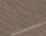 Fatra Thermofix Wood 2mm Dub havana 12157-1