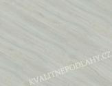Fatra Thermofix Wood 2mm Dub popelavý 12146-1