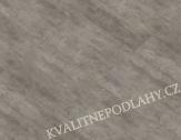 Fatra Thermofix Stone 2mm Břidlice kov 15410-2