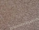 Bellagio Betap 65 béžová bytový koberec