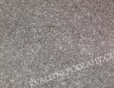 Bellagio Betap 73 světle šedá bytový koberec