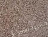 VZOREK Bellagio Betap 65 béžová bytový koberec