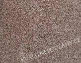 VZOREK Bellagio Betap 70 světle hnědá bytový koberec