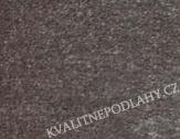 VZOREK Bellagio Betap 73 světle šedá bytový koberec