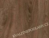 PVC IVC Greenline Burned Wood 545 AKCE LIŠTA a MNOŽSTEVNÍ SLEVY