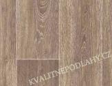 PVC IVC Greenline Chaparral Oak 544 AKCE LIŠTA a MNOŽSTEVNÍ SLEVY