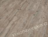 Style Floor 1891 Jedle Skandinávská AKCE