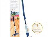 Bona Spray Mop na dřevěné podlahy