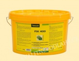 Bralep FIX 400 fixační lepidlo 3kg