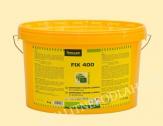 Bralep FIX 400 fixační lepidlo 9kg