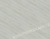 Fatra RS-click Dub popelavý 30146-1 AKCE ZDARMA PE Folie 0,2mm
