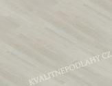 Fatra RS click Topol bílý 30144-1