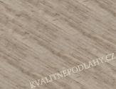 Fatra Thermofix Art Smrk polar 18001