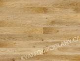 Barlinek Pure Dub Coriander Piccolo 1W1000610 UV olej