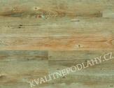 Wicanders Vinylcomfort Alaska Oak