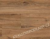 Wicanders Vinylcomfort European Oak