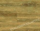 Wicanders Vinylcomfort Chalk Oak