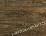 Wicanders Vinylcomfort Bark Oak