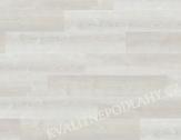 Wineo Wood 400 Dream Pine Light DB00105 lepená MNOŽSTEVNÍ SLEVY a ZDARMA LIŠTA