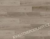 Wineo Wood 400 Grace Oak Smooth DB00106 lepená MNOŽSTEVNÍ SLEVY a ZDARMA LIŠTA