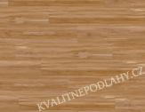 Wineo Wood 400 Soul Apple Mellow DB00107 lepená MNOŽSTEVNÍ SLEVY a ZDARMA LIŠTA
