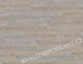 Wineo Wood 400 Desire Oak Light DB00108 lepená MNOŽSTEVNÍ SLEVY a ZDARMA LIŠTA