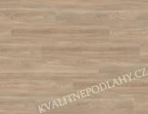 Wineo Wood 400 Compassion Oak Tender DB00109 lepená MNOŽSTEVNÍ SLEVY a ZDARMA LIŠTA