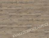Wineo Wood 400 Embrace Oak Grey DB00110 lepená MNOŽSTEVNÍ SLEVY a ZDARMA LIŠTA