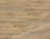 Wineo Wood 400 Adventure Oak Rustic DB00111 lepená MNOŽSTEVNÍ SLEVY a ZDARMA LIŠTA