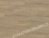 Wineo Wood 400 Paradise Oak Essential DB00112 lepená MNOŽSTEVNÍ SLEVY a ZDARMA LIŠTA