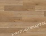Wineo Wood 400 Energy Oak Warm DB00114 lepená MNOŽSTEVNÍ SLEVY a ZDARMA LIŠTA