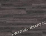 Wineo Wood 400 Miracle Oak Dry DB00117 lepená MNOŽSTEVNÍ SLEVY a ZDARMA LIŠTA