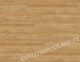 Wineo Wood 400 Summer Oak Golden DB00118 lepená MNOŽSTEVNÍ SLEVY a ZDARMA LIŠTA