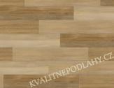 Wineo Wood 400 Eternity Oak Brown DB00120 lepená MNOŽSTEVÍ SLEVY a ZDARMA LIŠTA
