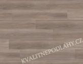 Wineo Wood 400 Spirit Oak Silver DB00115 lepená MNOŽSTEVNÍ SLEVY a ZDARMA LIŠTA
