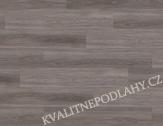 Wineo Wood 400 Starlight Oak Soft DB00116 lepená MNOŽSTEVNÍ SLEVY a ZDARMA LIŠTA