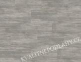 Wineo 400 STONE Courage Stone Grey DB00137 lepená MNOŽSTEVNÍ SLEVY