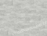 Wineo 400 STONE Wisdom Concrete Dusky DB00140 lepená MNOŽSTEVNÍ SLEVY