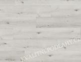 Wineo Wood 400 XL Emotion Oak Rustic DB00123 lepená