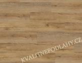 Wineo Wood 400 XL Liberation Oak Timeless DB00128 lepená