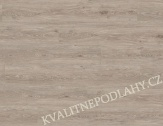 Wineo Wood 400 XL Wish Oak Smooth DB00131 lepená